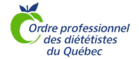 Ordre professionnel des dittistes du Qubec